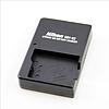 Зарядное устройство Nikon MH-62 (аналог) для аккумулятора EN-EL8 P1 S8 S52 S7c