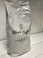 Кофе Ricco Coffee Platinum Selection