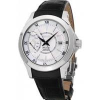 Мужские часы SEIKO SRG003P1