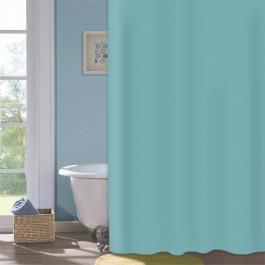"""Шторка для ванної кімнати """"Sea Wave"""", 180*200см, ТМ МД"""