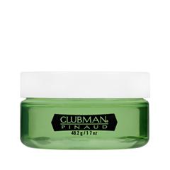 Помада для волос легкая фиксация CLUBMAN 48.2 г