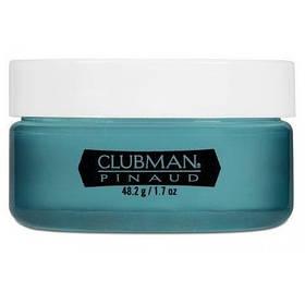 Помада для волос средняя фиксация CLUBMAN 48.2 г