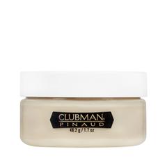 Паста для моделирования волос  CLUBMAN 48.2 г