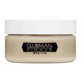 Глина для моделирования волос CLUBMAN 50мл