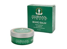 Бальзам для бороды CLUBMAN 59г