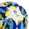 Футбольный мяч Adidas Finale 19 TOP Training  DY2551, фото 2