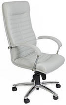 Кресло для руководителей ORION steel MPD CHR61, фото 2