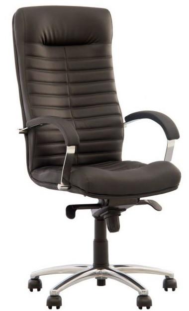 Кресло для руководителей ORION steel MPD CHR61
