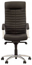 Кресло для руководителей ORION steel MPD CHR61, фото 3