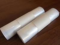 Рулон для вакуумного упаковщика 15x600 см