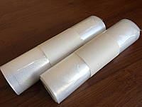 Рулон для вакуумного упаковщика от 15x600 см