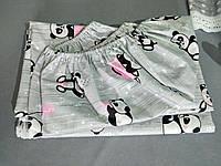Простынь на резинке для кровати 120х60см и наволочка 40*60 см