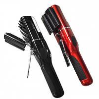 Машинка для полировки волос Fasiz Split-EnderPro для ухода за женскими волосами