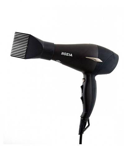 Фен для волос Rozia HC-8507, фото 2
