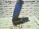 Петля нижняя левой двери багажника Mercedes Vito W638 1995—2003г.в., фото 6