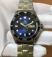 ORIENT RAY II Diver Automatic FAA02005D9