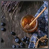 Ароматизатор Flavorah - Honey Blue Blue