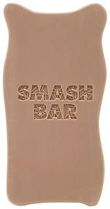 Мыло I Love Chocolate Fudge Cake Smash Bar Soap