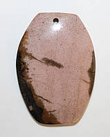 Родонит, фото 1