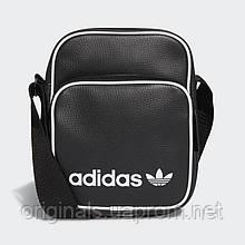 Сумка через плечо Adidas Vintage Mini DH1006 - 2019/2