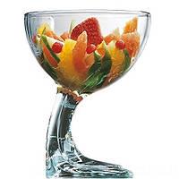 Креманка для мороженного 360 мл Jerba Bormioli Rocco 134630, фото 1