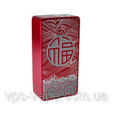 ULTRONER Take It Go 80W Stabilized Wood Box MOD, фото 3