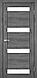 Korfad, PORTO, PR-06, Скло сатин бронза, фото 5