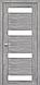 Korfad, PORTO, PR-06, Скло сатин бронза, фото 8