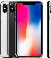 Защитная пленка для iPhone X