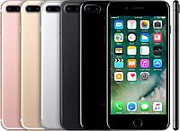 Защитная пленка для iPhone 7 Plus