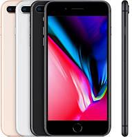 Защитная пленка для iPhone 8 Plus