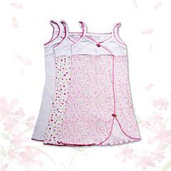 Пижамы, ночные рубашки