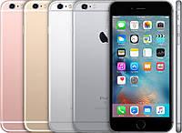 Защитная пленка для iPhone 6 / 6s Plus