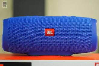 Колонки | Беспроводная колонка | Портативная колонка с Bluetooth JBL Charge 3 Bluetooth