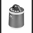 Колонки | Беспроводная колонка | Портативная колонка с Bluetooth WJ-B13, фото 4