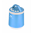 Колонки | Беспроводная колонка | Портативная колонка с Bluetooth WJ-B13, фото 5