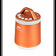 Колонки | Беспроводная колонка | Портативная колонка с Bluetooth WJ-B13, фото 6
