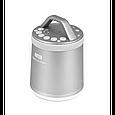 Колонки | Беспроводная колонка | Портативная колонка с Bluetooth WJ-B13, фото 7