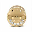 Колонки | Беспроводная колонка | Портативная колонка с Bluetooth WJ-B13, фото 2