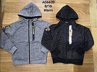 Пайты для мальчиков оптом, Sincere, 8-16 лет, Aрт. AG6620