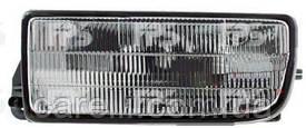 Противотуманная фара для BMW 3 E36 '90-99 левая (FPS) рифленое стекло