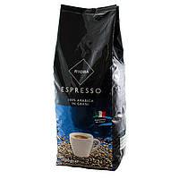 Кофе в зернах Rioba Platinum 100% Arabica 3 кг