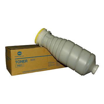 Тонер TN 011