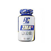 Ronnie Coleman, ZMA-XS, 120 табл