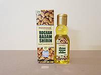 Масло Миндальное / Badam Rogan, // Patanjali / Divya Pharmacy / 60 мл
