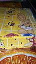 Детский комплект постельного белья Полуторный, фото 2