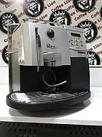 Кофемашина Saeco Royal Cappuccino (Professional) б/у