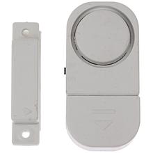 Мини сигнализация для окон дверей | Сигнализация | Домашняя сигнализация RL-9805