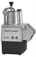 Овощерезка электрическая CL 50 Robot Coupe (Франция)