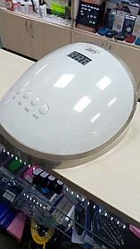 Лампа диодная LED SML 8  68 W белая